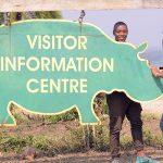 Weekend trips in Uganda