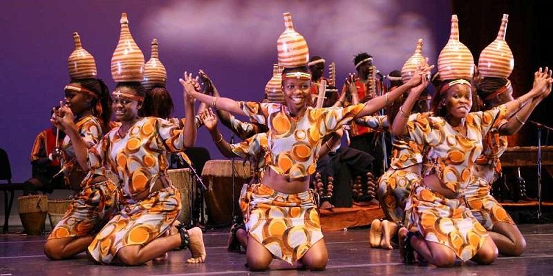 Ugandan-dancer-2_compressed