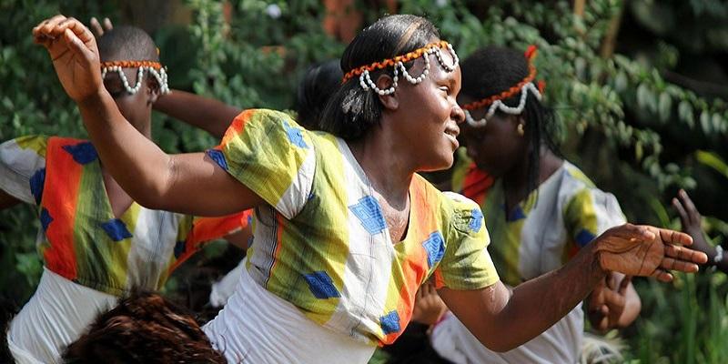 uganda-cultural-dance