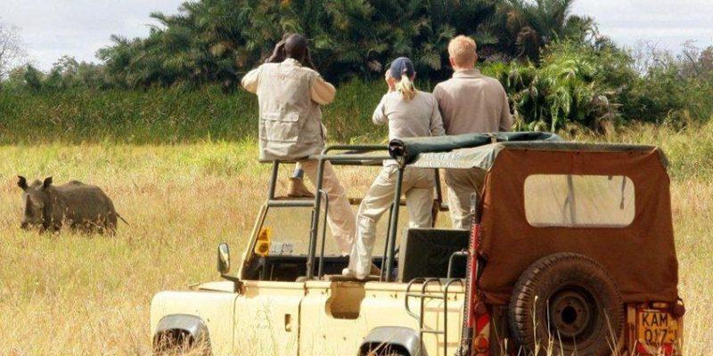 uganda-safaris